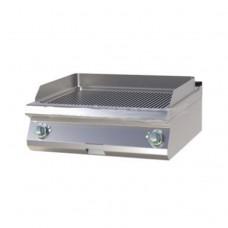 Гриль сковорода Azimut FTR 708 E