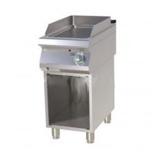 Гриль сковорода Azimut FTR 740 E