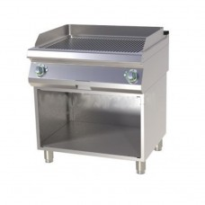 Гриль сковорода Azimut FTR 780 E