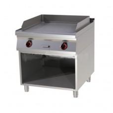 Гриль сковорода Azimut FTR 90/80 ET