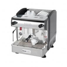 Кофемашина Bartscher G1 190 160