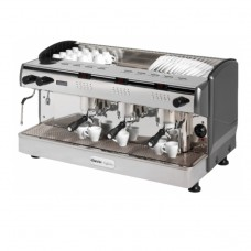 Кофеварка Bartscher Coffeeline G3 plus