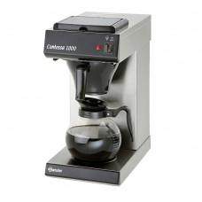 Кофеварка Bartscher Contessa 1000 A190 053