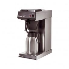 Кофеварка Bartscher Contessa 1002 A190 043