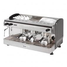 Кофеварка Bartscher G3 190 162