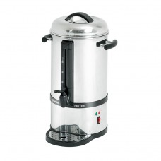 Кофеварка Bartscher PRO PLUS 40T A190145