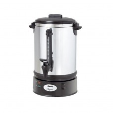 Кофеварка Regina Plus 40T Bartscher A190146