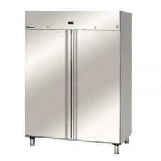 Морозильный шкаф Bartscher 700495