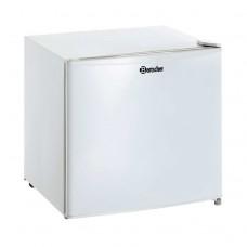 Морозильный шкаф TKS32 Bartscher 700077