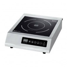 Индукционная плита IK 30TCS Bartscher  105932S