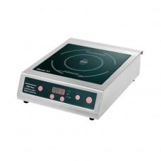 Индукционная плита IK 35TCS Bartscher 105843S