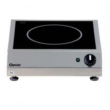 Индукционная плита с 1 рабочей зоной Bartscher A105949