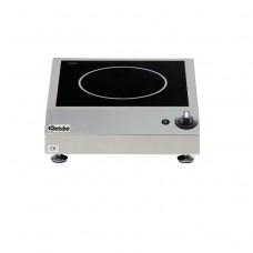 Индукционная плита с 1 рабочей зоной Bartscher A105954