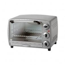 Конвекционная печь Piccolino Bartscher A120787