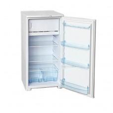 Холодильник Бирюса 10Е-2