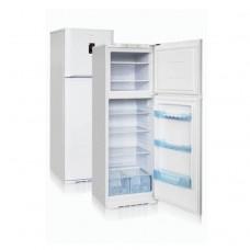 Холодильник Бирюса 139D