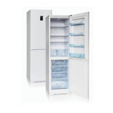 Холодильник Бирюса 149KLEDA D