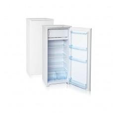 Холодильник Бирюса 6Е-2