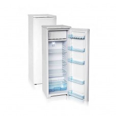 Холодильник Бирюса R106CA