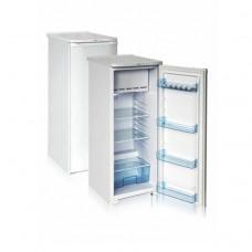 Холодильник Бирюса R110CA
