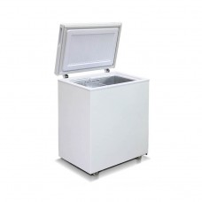 Морозильный ларь Бирюса 155VК