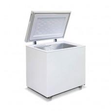Морозильный ларь Бирюса 200VK