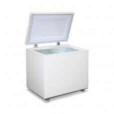 Морозильный ларь Бирюса 260VK