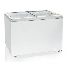 Морозильный ларь Бирюса-355Н-5