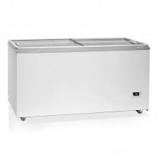 Морозильный ларь Бирюса-560 НВЭ