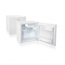 Минихолодильник Бирюса 50