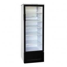 Витрина холодильная Бирюса 310B