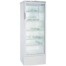 Витрина холодильная Бирюса 310Е