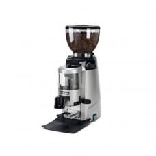 Кофемолка для бара Casadio Enea Automatic