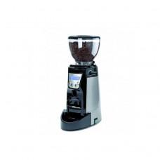 Кофемолка для бара Casadio Enea on demand