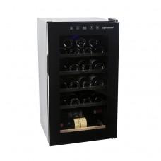 Винный шкаф Cavanova CV028C