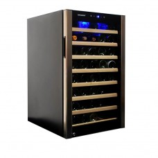 Винный шкаф Cavanova CV052