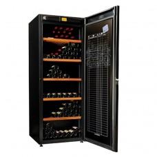 Винный шкаф Climadiff DVA305PA+