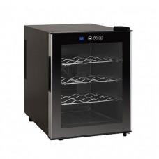 Винный шкаф Climadiff VSV12F