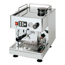 Кофеварка C.M.A. Compact CKXE автомат с ротационной помпой