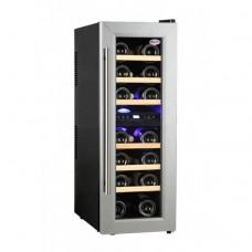 Винный шкаф Cold Vine JC-65ADT
