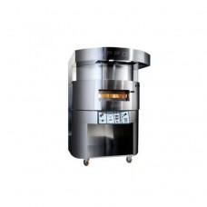 Печь для пиццы CUPPONE GT140/1D
