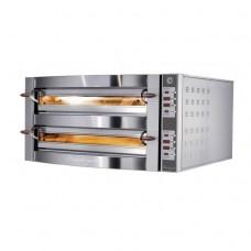 Печь для пиццы CUPPONE ML635/2D