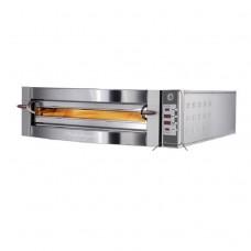 Печь для пиццы CUPPONE ML635L/1D