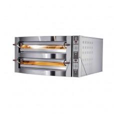 Печь для пиццы CUPPONE ML635L/2CD