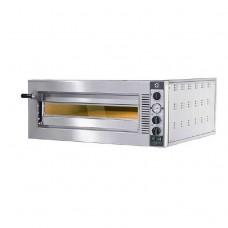 Печь для пиццы CUPPONE TP435/1M