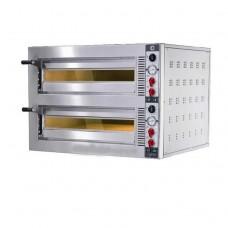 Печь для пиццы CUPPONE TP435/2M