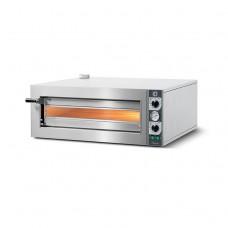 Печь для пиццы CUPPONE TZ420/1M 230в