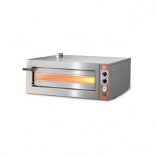 Печь для пиццы CUPPONE TZ435/1M