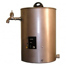 Кипятильник электрический непрерыв дейст КНЭ-100-01 термопластик