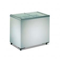 Морозильный ларь Derby EK-36 + 93200510